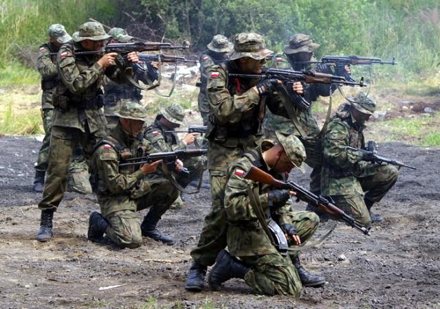 POLJSKA U ŠOKU: Napad na Rusiju nije se dobro završio – Evo kakve se neverovatne stvari SADA DOGAĐAJU …
