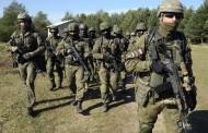 Četvorodnevno ratovanje Poljske na manevrima okončano je potpunim porazom