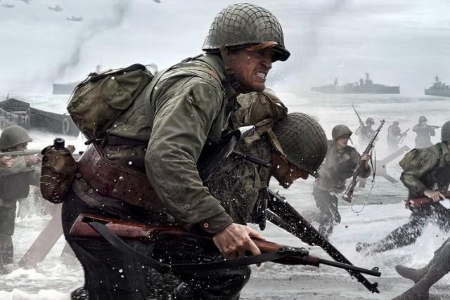 KO JE BIO STVARNA META: Saveznici su mogli da okončaju rat još 1943. – EVO ZAŠTO NISU …