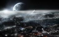 Da li su nas vanzemaljci oterali sa Meseca