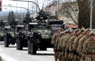 Američki pukovnik: U ratu sa Rusijom i Kinom, NATO će se raspasti