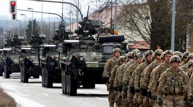 """""""Snaga NATO nije u tenkovima već u propagandi"""" – Stigao novi film o Kosovu – VIDEO"""
