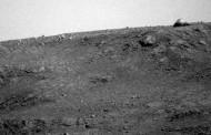 Misteriozna metalna kupola pronađena na Marsu