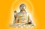 Jedno od najvećih otkrića u istoriji arheologije: Pronađeni Budini posmrtni ostaci – VIDEO