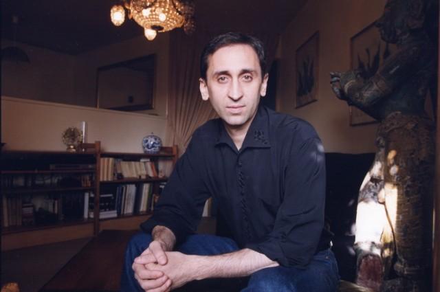 Thierry Meyssan2