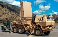 OPASNA PROVOKACIJA RUSIJE ZA VELIKI RAT: Amerika dostavila Ukrajini najnaprednije radarske sisteme