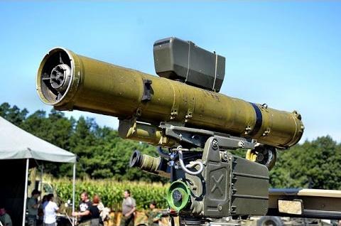 bumbar-srbija-raketa