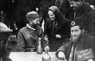 OTKRIVEN KLJUČNI DOKAZ U NOVIM DOKUMENTIMA: Hitler naredio hvatanje živog generala Draže Mihailovića