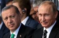 Misle da će to proći Putinu: Dok naoružavaju Ukrajinu ratnim dronovima, obećavaju Rusiji da ne brine