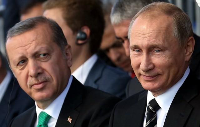 erdogan-putin67