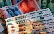Trenutni globalni monetarni sistem se urušava, niko ne zna šta će ga zameniti – Kinesko-ruska enigma
