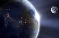 NEVEROVATNO OTKRIĆE: Zemlja je imala više od dva pola, sve do ovog trenutka