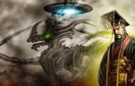 Da li je drevni kineski žuti car bio vanzemaljac sa Alfa Leonisa?