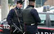 ITALIJA SE TRESE: Uhapšeno 20 karabinjera sa delima gorim od mafije