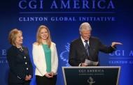 FBI INSAJDER: Klintonova fondacija je deo međunarodne prevare vredne preko 100 milijardi dolara