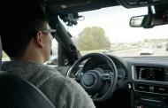 Spasonosni trikovi kod paklenih vrućina: Evo kako za 10 sekundi rashladiti auto bez klime – VIDEO