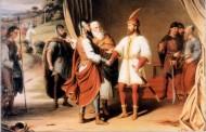 PROFESOR IZ ZADRA ŠOKIRAO HRVATSKU: Knez Višeslav nije bio Hrvat, niti su Hrvati stigli u 7. veku