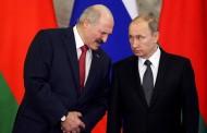 Putinov plan sa 5 opcija: ŠTA URADITI SA BELORUSIJOM