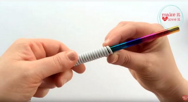 olovka2