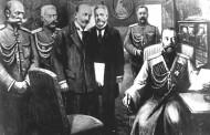OVO SU ČINJENICE, SVE OSTALO JE LAŽ: Da li je Lenjin naredio ubistvo Romanovih?