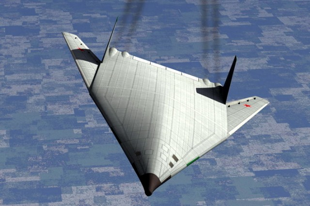 russian-hypersonic-stealth-bomber