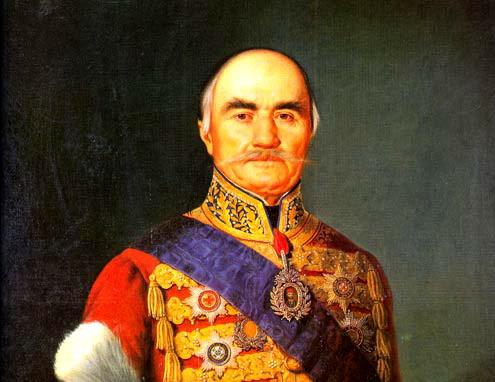 serbia-milosObrenovic2