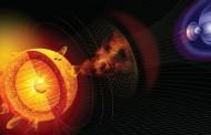 NAJVEĆE OTKRIĆE U ISTORIJI, ZVEZDANE KAPIJE POSTOJE: NASA otkrila skrivene portale u Zemljinom magnetnom polju – VIDEO
