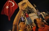 Zašto je Erdogan odjednom izgubio naklonost Zapada i šta se iza toga krije?