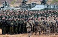 40.000 NATO vojnika na ruskoj granici – Rusi pokrenuli armiju