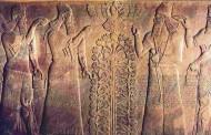 POSLEDNJA ISTRAŽIVANJA POKAZUJU DA SU STVARNI: Ananuki, zabranjena istorija