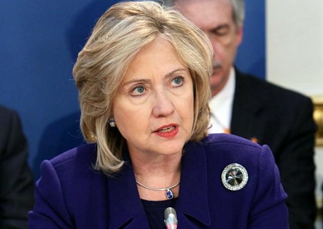 Hilari_Klinton
