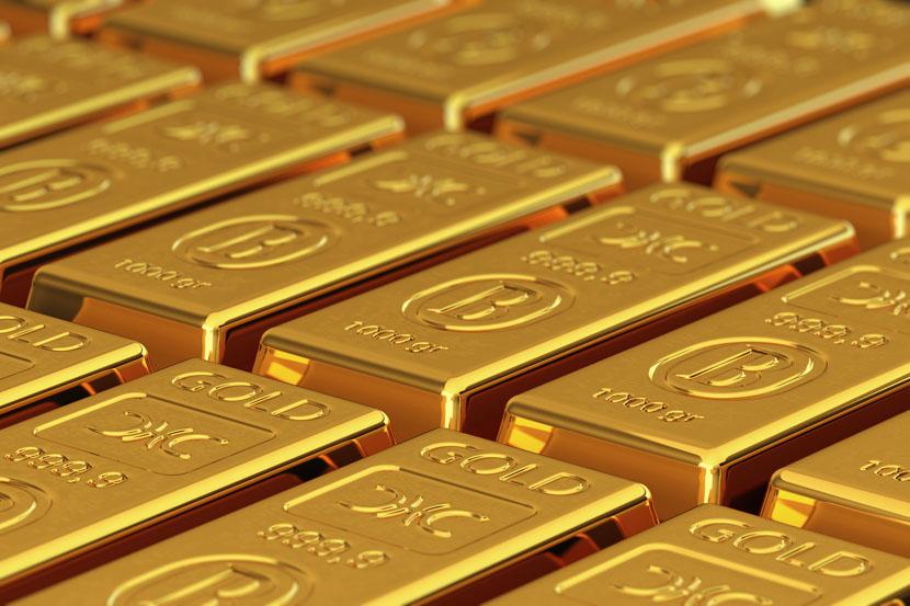 Nešto se događa ali svi kriju: Evropa zahteva od SAD svoje zlato