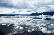 ZAPANJUJUĆE OTKRIĆE NAUČNIKA: Globalno zagrevanje je postojalo mnogo pre primene fosilnih goriva