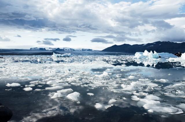 antarktik2
