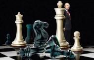 """Rusi odigrali odličnu partiju: SAD vode tajne pregovore da se izvuku iz sankcionog čvora sa """"Severnim tokom 2"""""""
