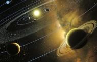 ASTRONOMI ZBUNJENI: Detektovan misteriozni signal sa zvezde slične Suncu