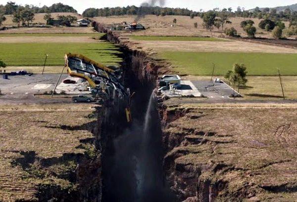 Naučnici falsifikovali podatke koji dokazuju da hidrauličko frakturiranje izaziva zemljotrese