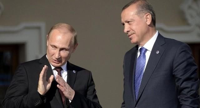 Kako je Turska uspela ono što Rusija i Iran nisu mogli? Ko je matirao SAD?