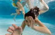 BUDITE VEOMA OPREZNI: Kupanje u bazenu može izazvati mnoge teške bolesti, evo kako