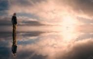 NAUČNICI OBJAVILI ŠOKANTNO OTKRIĆE: Život postoji i posle smrti