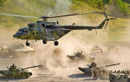 Ruski politikolog predviđa: Sledeći veliki rat Rusije neće biti sa Amerikom već sa drugom državom …