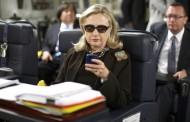 Hilari Klinton obećala da će ugasiti sajtove koji šire teorije zavere