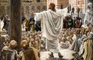 Otkrivena sinagoga u Izraelu koja potvrđuje Novi zavet i Isusov život