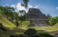Otkrivena najveća grobnica Maja s telom kralja i blagom – VIDEO