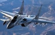 U Srbiju stižu četiri MiG-29 iz Belorusije?