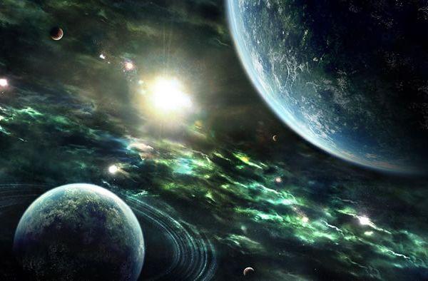 planet cosmos3