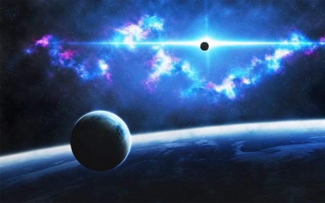 planet cosmos4