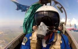 UDARNA VEST: Srpski piloti u ruskim avionima bez oznaka napravili preokret na ratištu …