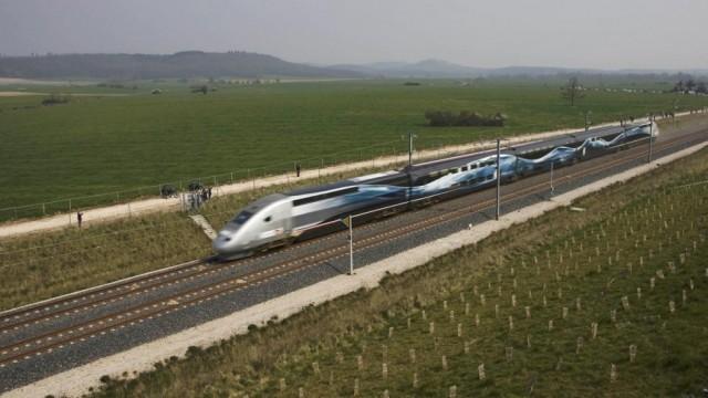 train-speed-record-SATEBA-sleepers