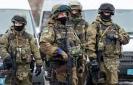 Ako počne rat u Ukrajini, SAD ne smeju ući u sukob – OVO JE RAZLOG